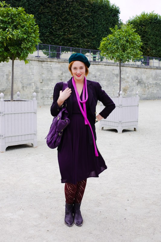 080930-color-play-paris-jardin-des-tuileries