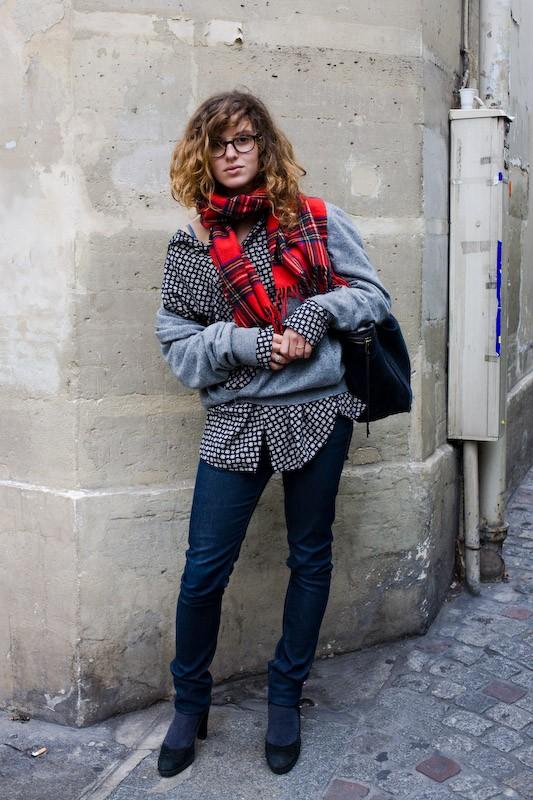 080930-paris-student-paris-rue-hautefeuille-1