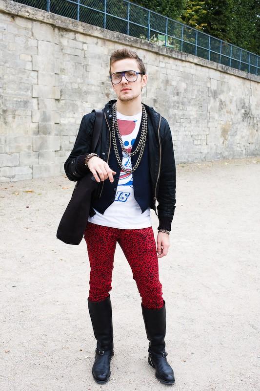 080930-boots-and-glasses-paris-jardin-des-tuileries