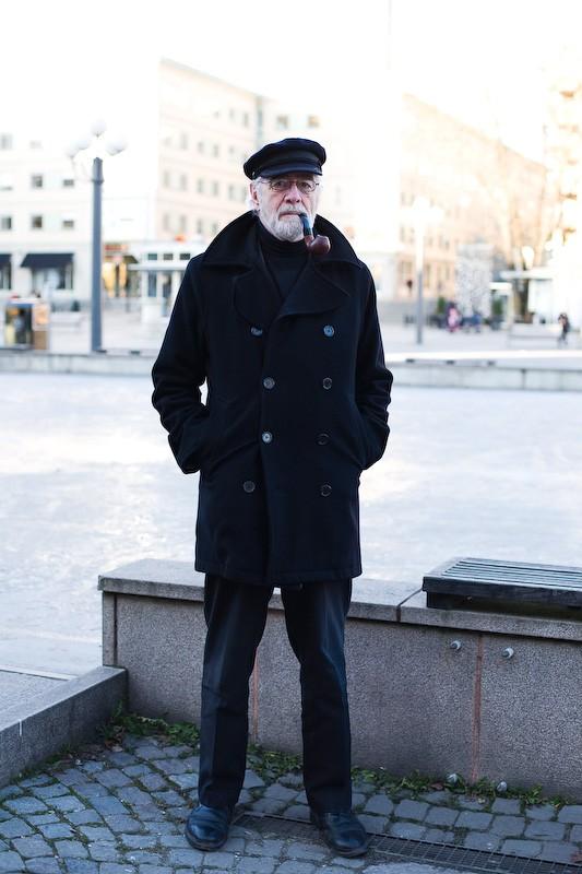 081121-captain-my-captain-stockholm-soedermalm
