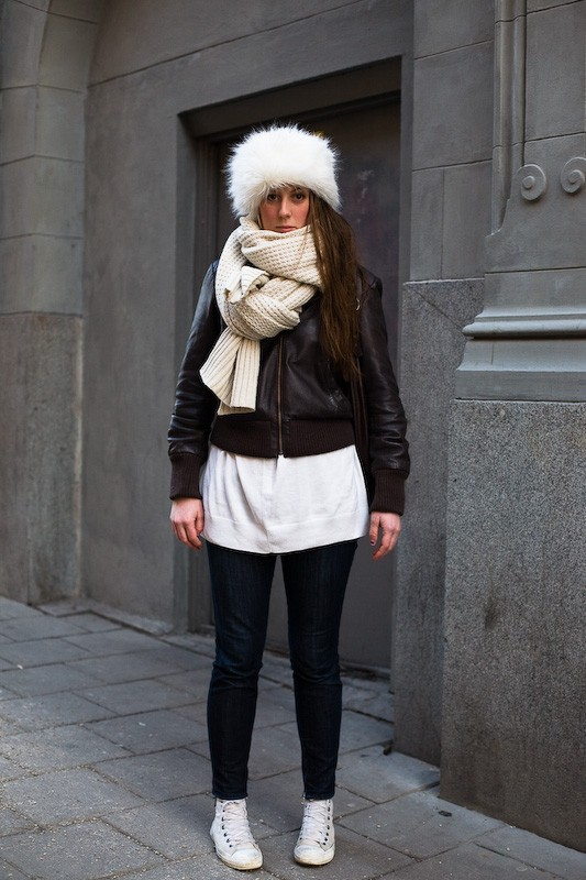 081121-long-scarf-stockholm-soedermalm