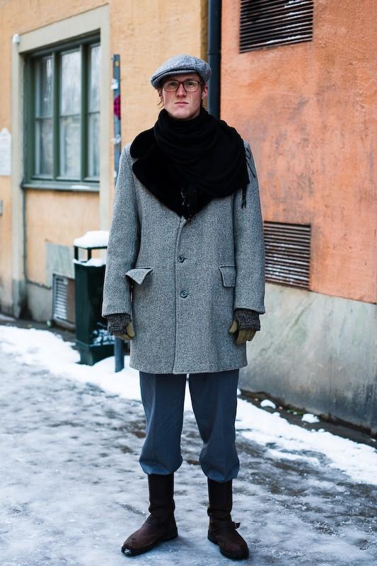 081122-ancient-times-stockholm-nytorgsgatan