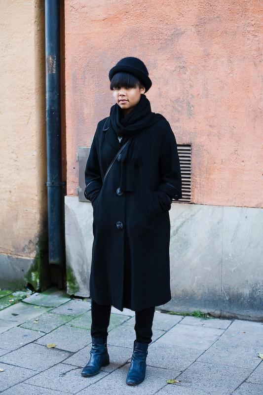 081120-bangs-stockholm-soedermalm-1