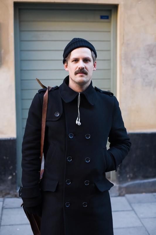 081121-mr-mustache-stockholm-soedermalm-2