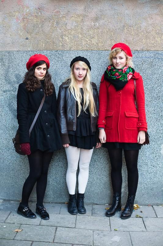 081121-stockholm-girls-stockholm-soedermalm-1