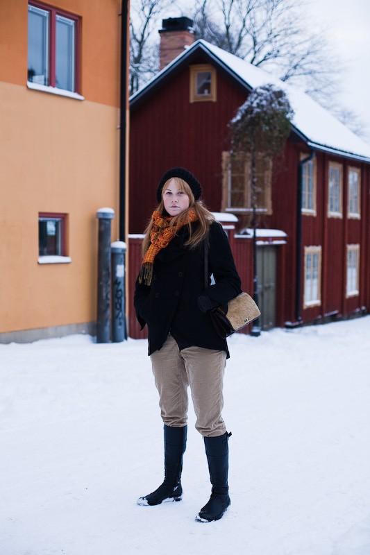 081122-cavalier-look-ii-stockholm-soedermalm-2