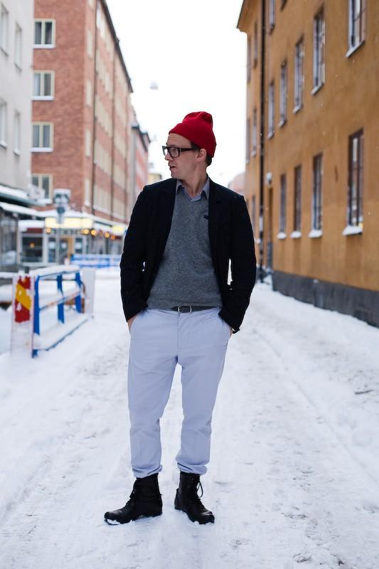 081124-the-look-stockholm-soedermalm-1