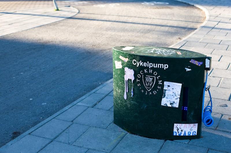 081120-stockholm-cycling-stockholm-slussen