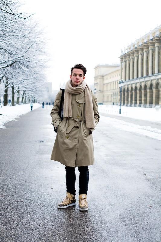 081212-a-winters-day-hofgarten