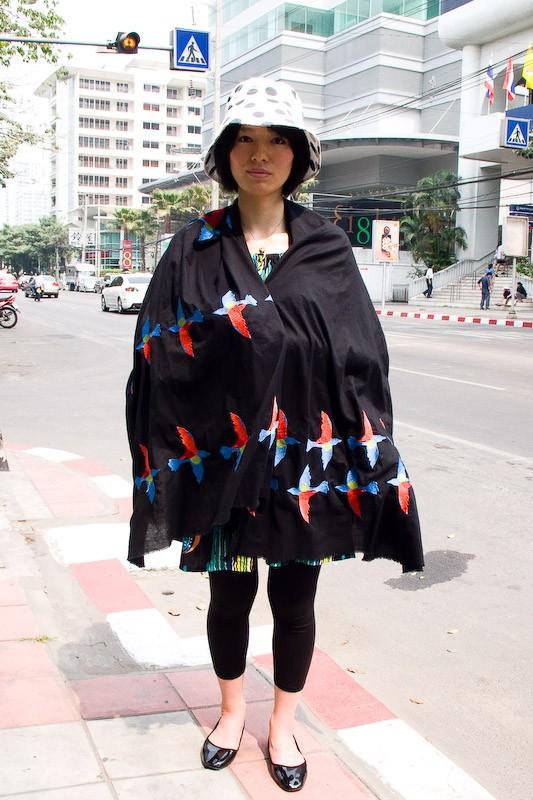 090130-surprise-bangkok-thonglor-2