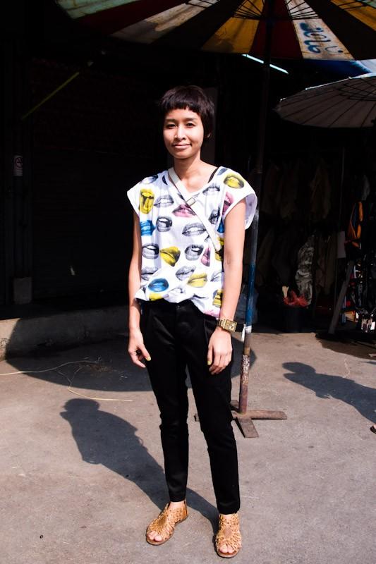 the-style-of-bangkok-bangkok-chatuchak-market-2