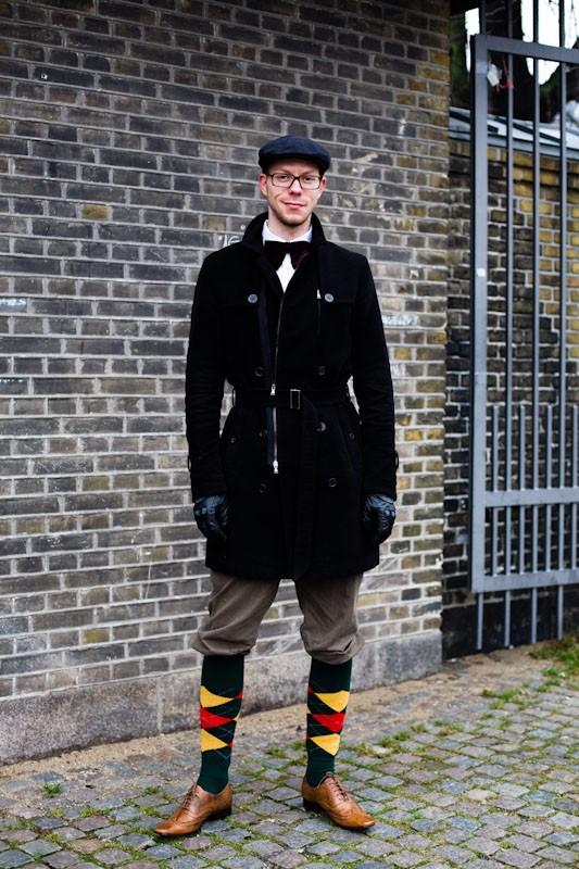 090207-bold-socks-copenhagen-halmtorvet