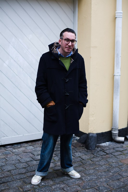 090207-coats-copenhagen-peder-hvitfeldts-strc3a6de-3