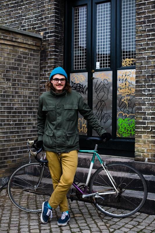 090207-cph-biking-copenhagen-halmtorvet