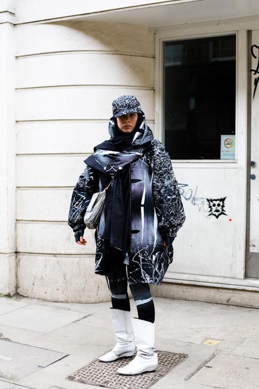090222-urban-warrior-london-brick-lane-market