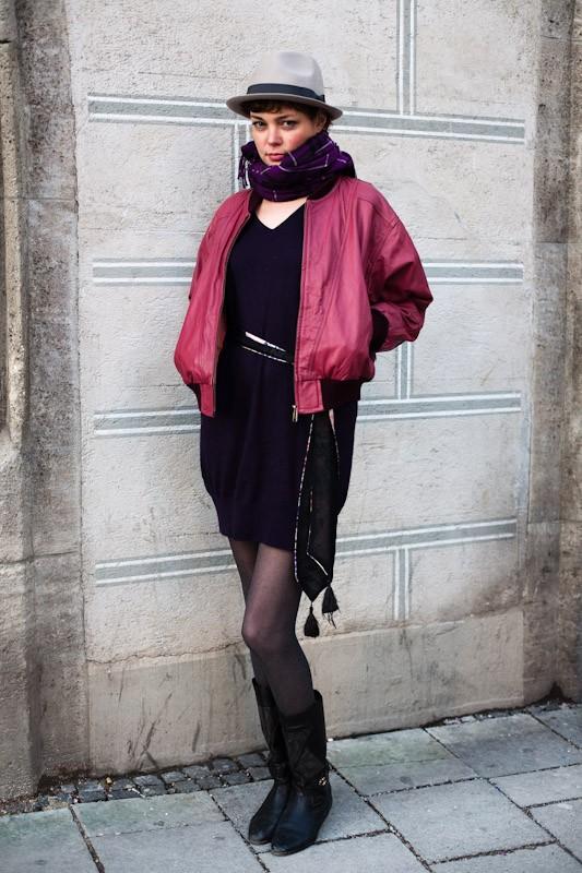 090228-purple-spring-munich-sparkassenstrase