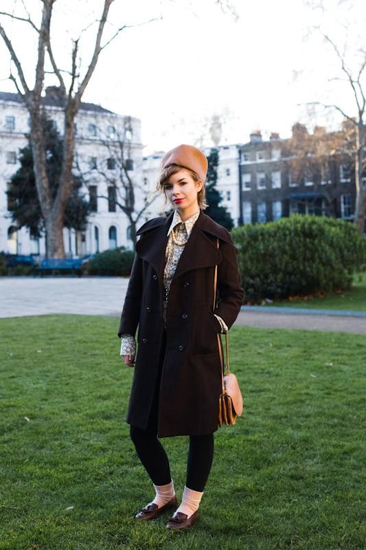 090221-vintage-love-part-ii-london-bloomsbury-square-3