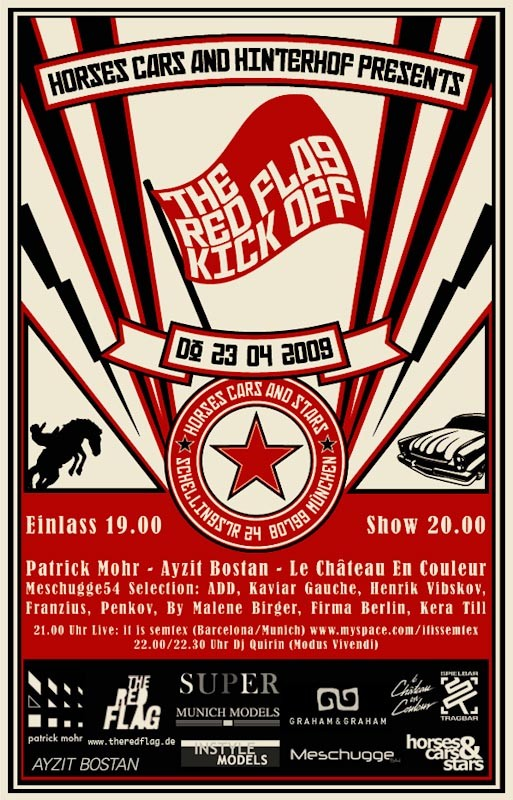 theredflag-flyer-1