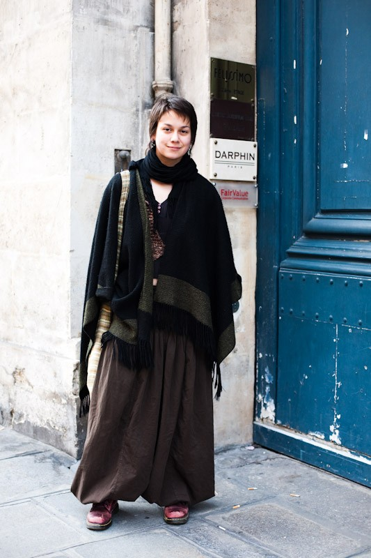 090306-lady-aladin-paris-rue-saint-honore-1