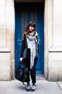 Layers – Paris, Rue Dupetit Thouars