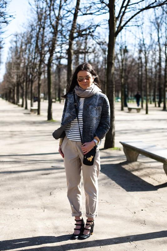 090309-moscow-time-i-paris-jardin-des-tuileries