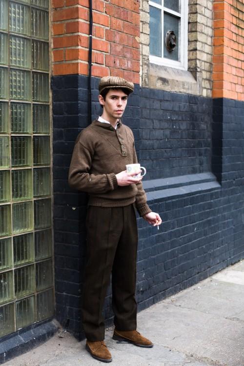 090222-coffee-break-london-brick-lane