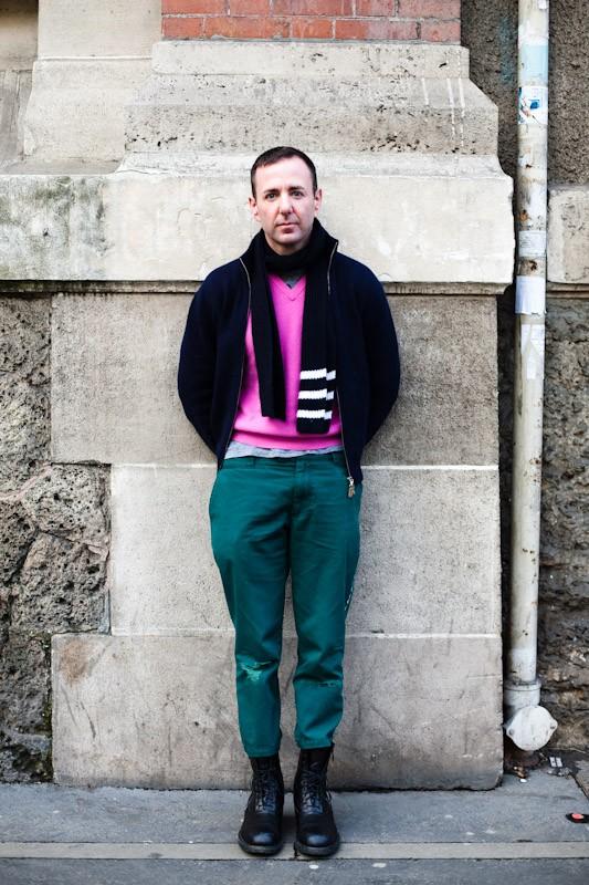 090308-pink-panther-paris-boulevard-malesherbes