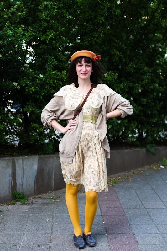 090523-hello-yellow-hamburg-marktstrase