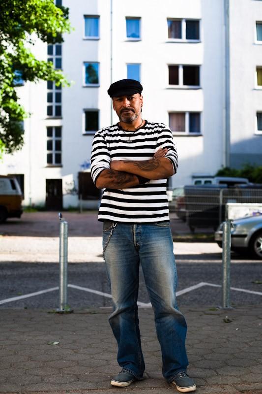 090523-sailor-hamburg-marktweg