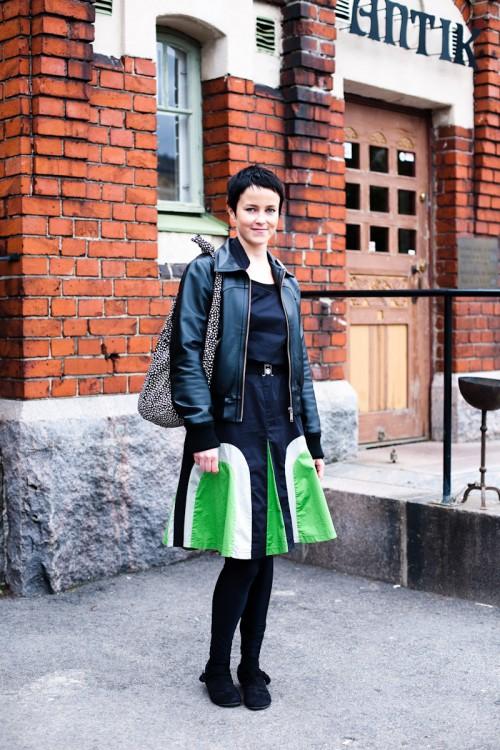 090614-at-the-flea-market-helsinki-hietalahti