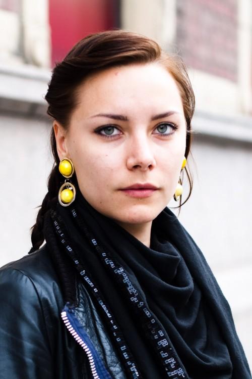 090614-black-yellow-helsinki-erottaja-1