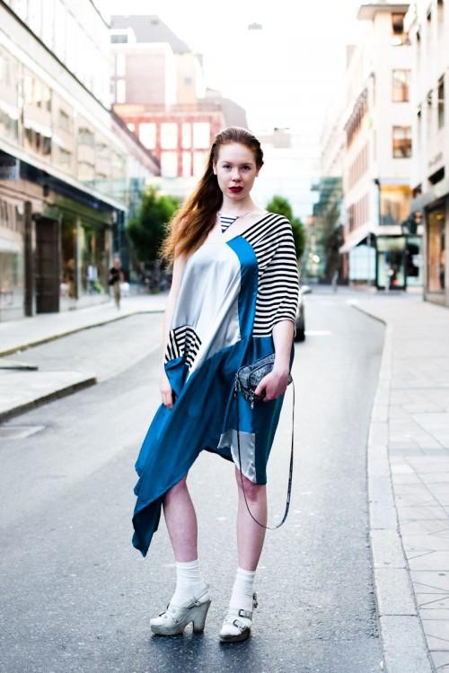 090630-into-blue-stockholm-smalandsgatan