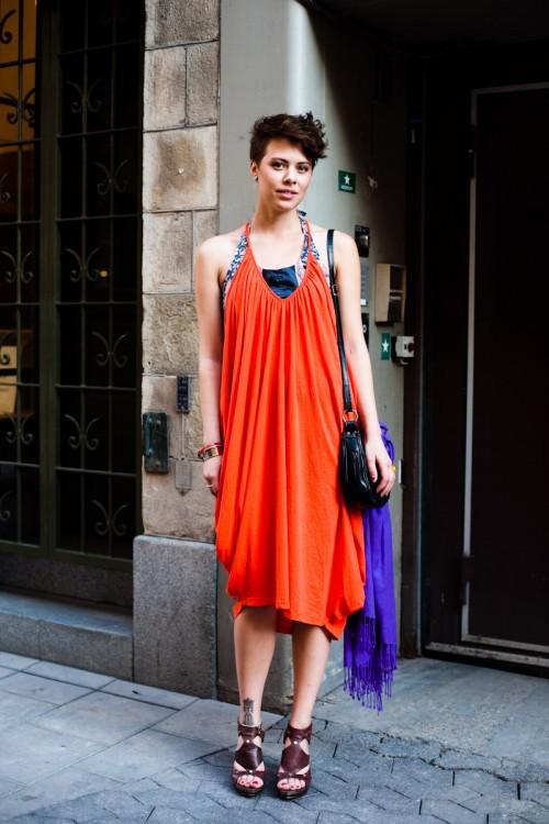 090630-technicolor-summer-stockholm-maester-samuelsgatan