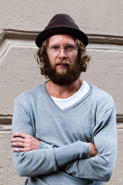 090706-layering-glasses-stockholm-soedermalm-2