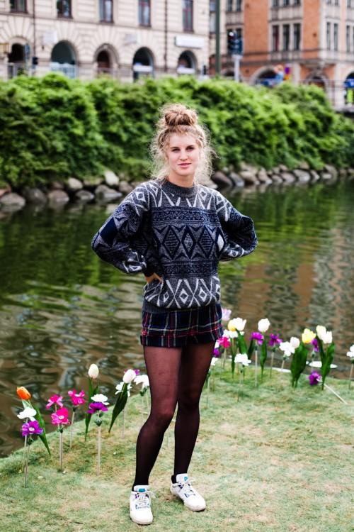 090711-the-flower-queen-malmo-sodra-vallgatan-1