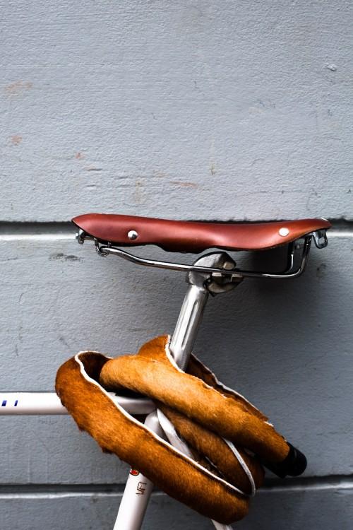090804-cph-biking-copenhagen-svc3a6rtegade-1