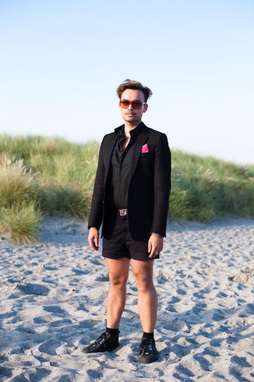 090806-black-beach-copenhagen-amager-strand-1