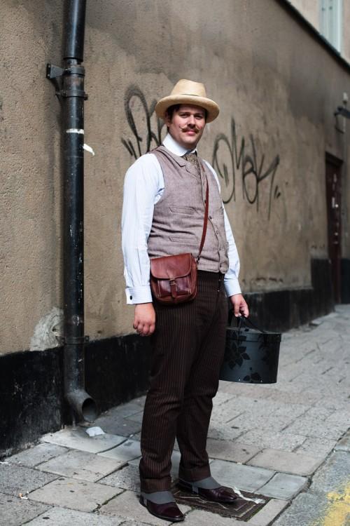 090829-the-hatmaker-stockholm-sodermalm-2