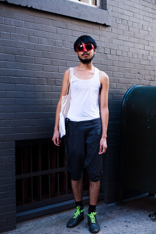 090914-diver-new-york-milkstudios