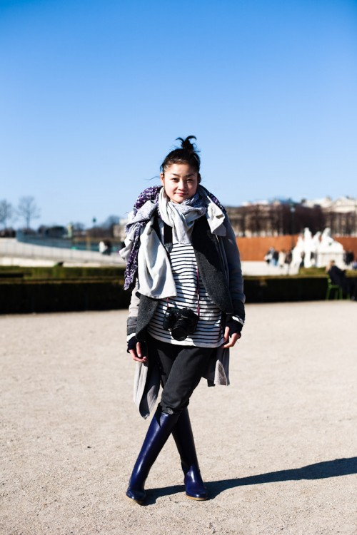 090306-loose-layers-paris-jardin-des-tuileries-1