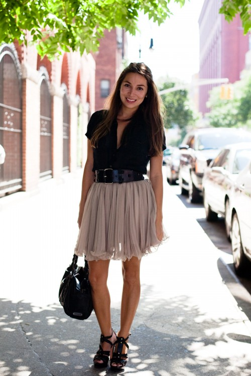 090914-that-skirt-new-york-west-village