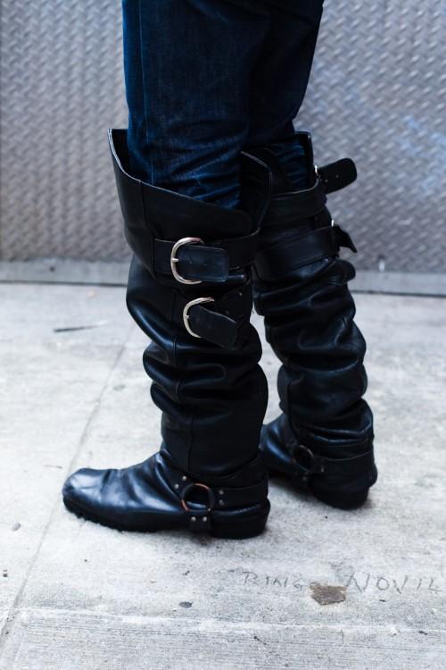 090915-cavalier-biker-boots-new-york-chelsea-1