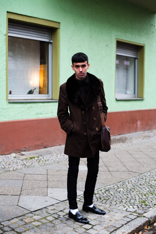 091023-Stil-In-Berlin-Berlin-Maybachufer