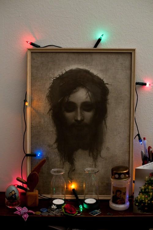 091223-Merry-Christmas-1