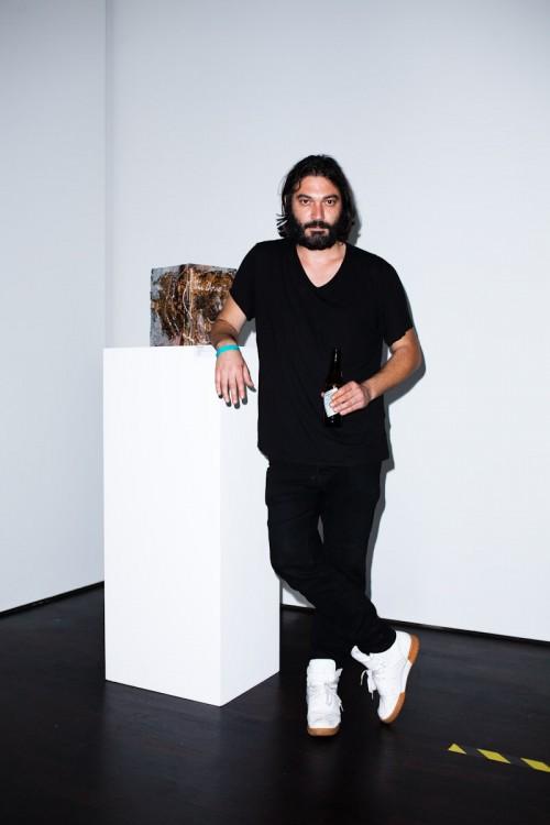 091011-Mr-Pop-Munich-Galerie-Thomas-Modern