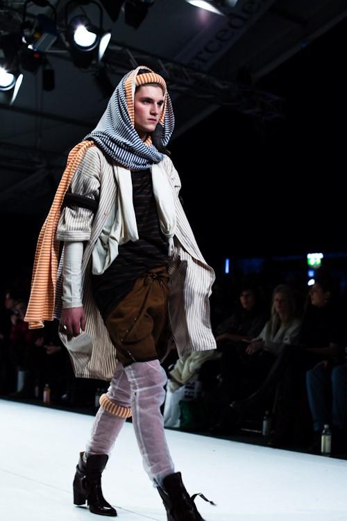 100202-INSIDE-Beckmans-College-Of-Design-Show-Stockholm-FW-Pavilion-1