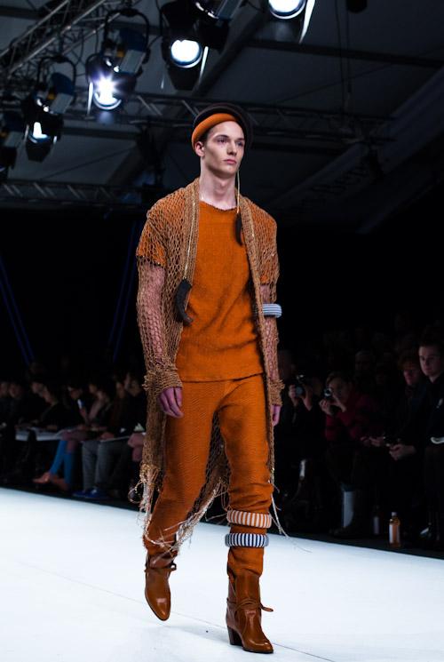 100202-INSIDE-Beckmans-College-Of-Design-Show-Stockholm-FW-Pavilion-2