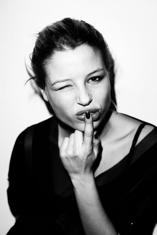 100213-In-The-Face-Copenhagen-Tea-Paper-Party-6