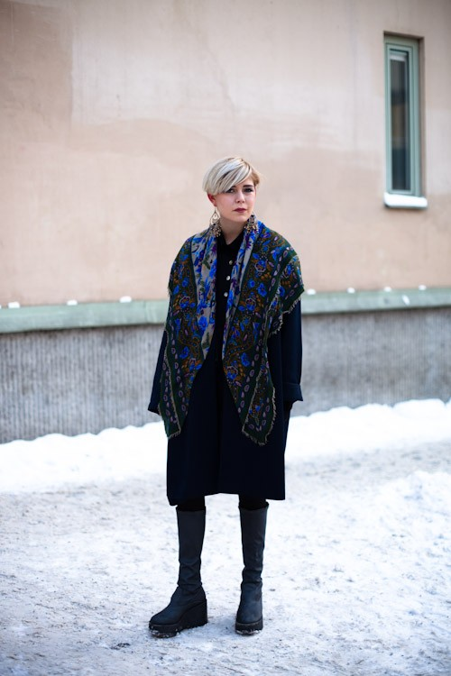 100131-Asymmetric-Stockholm-Soedermalm-2