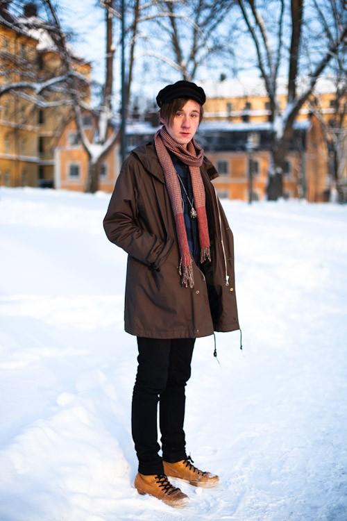 100131-Let-The-Sunshine-In-Stockholm-Soedermalm